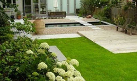 Greenkeeperslandscapes